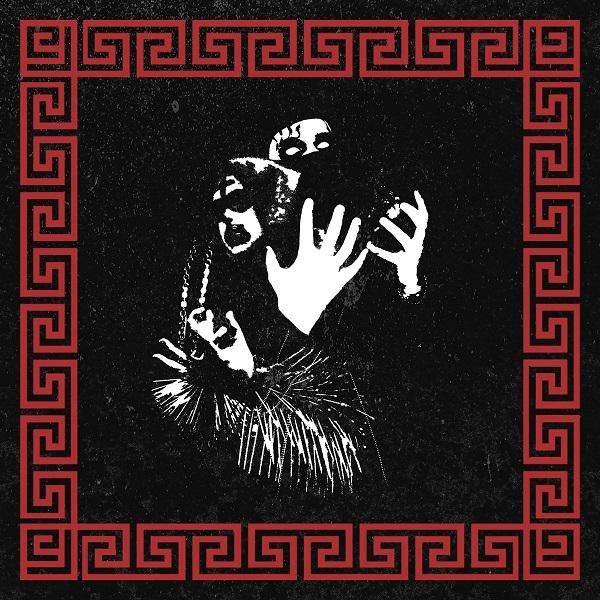 Klanen / Saidan - Split XXMMI CD