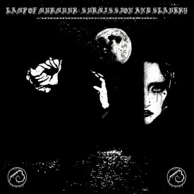 Lamp of Murmuur – Submission And Slavery  CD
