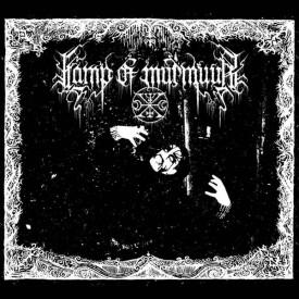 Lamp Of Murmuur – Remnants Of A Bewildered Ache  2CD
