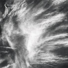 Mortal incarnation - Lunar radiant dawn MCD