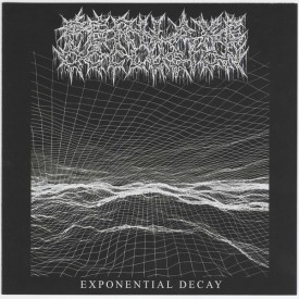 Perilaxe occlusion - Exponential decay MCD