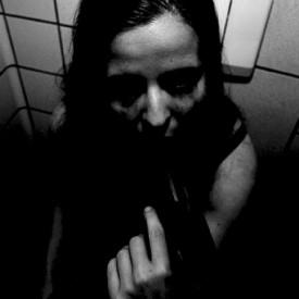 Shining - V  Halmstad  LP (Smoke)