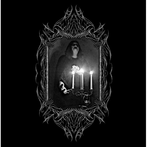 Valac - Burning Dawn of Vengeance CD