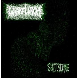 Wharflurch - Shitslime MCD
